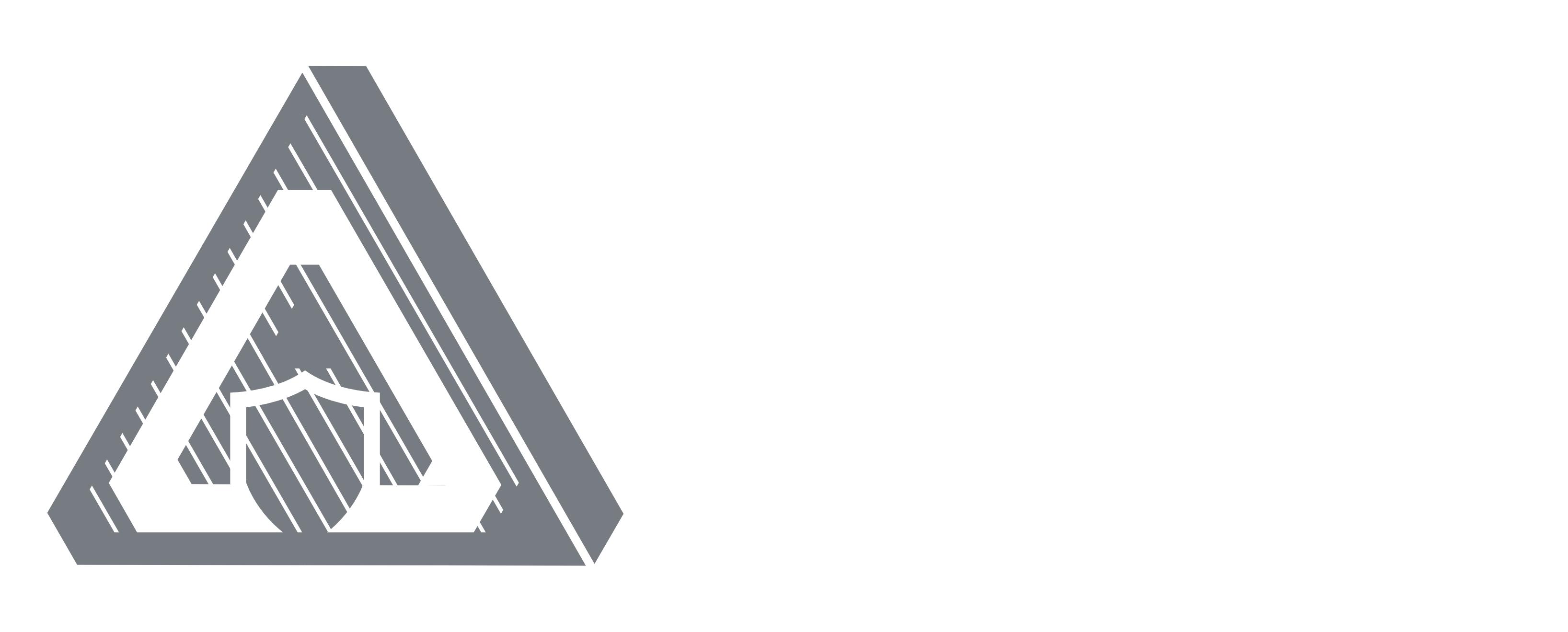 Athos_Groep