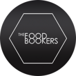 foodbookers